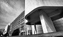 PDI 1 15/16 - Architecture