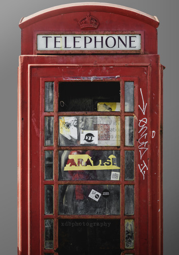 """<strong>Telephone booth</strong> (Accomplished) <a style = """"color: red"""" href = """"https://www.sneezingtrees.com/sites/welljudged/assessments/our-system-of-standards/"""">(What does this mean?)</a>"""