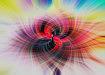 PDI 4 15/16 - Abstract